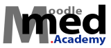 MoodleMed.Academy